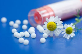 Homeopathy Cambridge ON