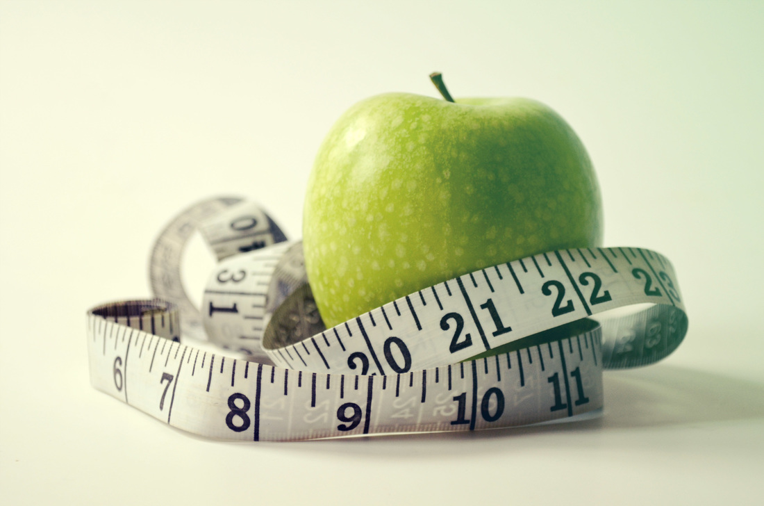 Weight Loss Naturopath Cambridge ON